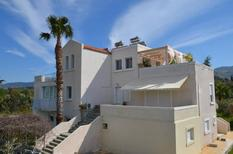 Holiday apartment 1865715 for 8 persons in Kos