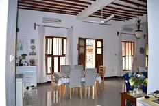 Room 1865727 for 5 persons in Kigomani