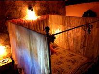 Pokój 1865742 dla 3 osoby w Valeria