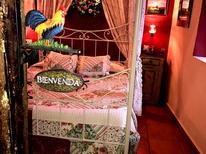 Pokój 1865743 dla 3 osoby w Valeria
