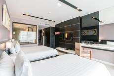 Room 1865758 for 5 persons in Patong Beach