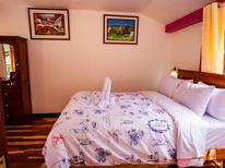 Room 1865769 for 2 persons in Ollantaytambo