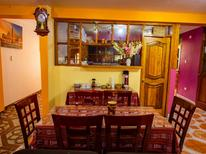 Room 1865772 for 2 persons in Ollantaytambo