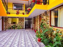 Room 1865773 for 2 persons in Ollantaytambo