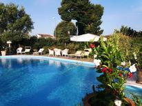 Room 1865792 for 2 persons in San Pancrazio