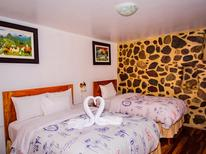 Room 1865809 for 3 persons