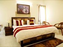 Habitación 1865814 para 3 personas en Neu Delhi