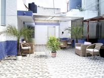 Room 1865815 for 3 persons in New Delhi