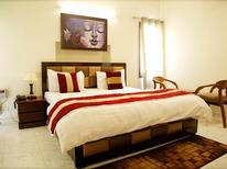 Room 1865818 for 3 persons in New Delhi