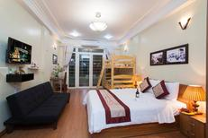 Room 1865879 for 8 persons in Hanoi