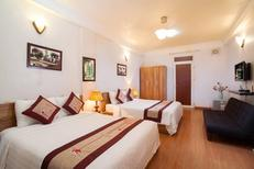 Room 1865880 for 22 persons in Hanoi