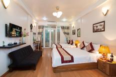Room 1865881 for 22 persons in Hanoi