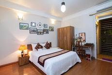 Room 1865883 for 22 persons in Hanoi