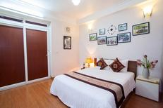 Room 1865884 for 12 persons in Hanoi