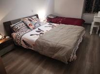 Zimmer 1865927 für 2 Personen in Menomblet