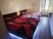 Zimmer 1865929 für 4 Personen in Menomblet