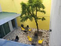 Kamer 1865968 voor 1 persoon in Guadalajara