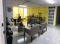 Pokój 1865978 dla 1 osoba w Guadalajara