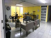 Pokój 1865982 dla 1 osoba w Guadalajara