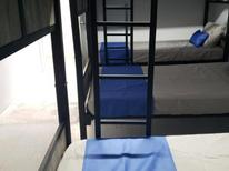 Zimmer 1865987 für 1 Person in Guadalajara