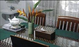 Room 1866037 for 4 persons in Kota Malang