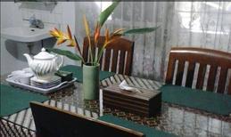 Pokoj 1866037 pro 2 osoby v Kota Malang