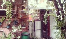 Room 1866038 for 4 persons in Kota Malang