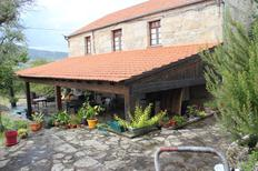 Room 1866047 for 8 persons in Belmonte