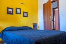 Room 1866049 for 10 persons in Belmonte
