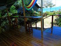 Zimmer 1866064 für 4 Personen in Bahía Drake