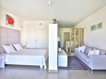 Zimmer 1866124 für 2 Personen in Rigaud