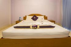 Zimmer 1866138 für 2 Personen in Muang Patong