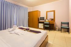 Zimmer 1866139 für 2 Personen in Muang Patong
