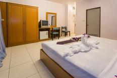 Zimmer 1866140 für 2 Personen in Muang Patong