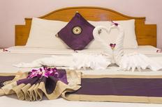 Zimmer 1866141 für 2 Personen in Muang Patong