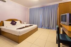 Zimmer 1866142 für 2 Personen in Muang Patong