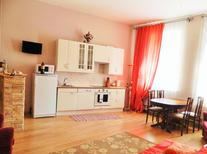 Holiday apartment 1866155 for 5 persons in Saint Petersburg