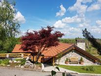 Pokoj 1866177 pro 2 osoby v Grabovac