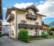 Holiday home 1866302 for 10 persons in Kitzbühel