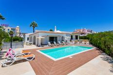 Holiday home 1866407 for 10 persons in Albufeira