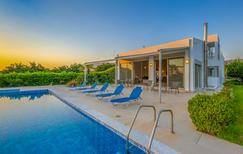 Holiday home 1866421 for 10 persons in Kos
