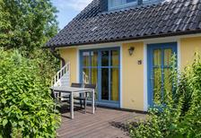 Holiday home 1866535 for 3 adults + 2 children in Neuenkirchen