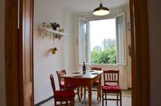 Ferienwohnung 1866645 für 4 Personen in La Spezia