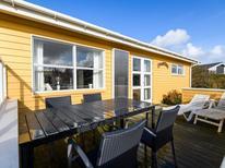 Vakantiehuis 1866687 voor 4 personen in Fanø Vesterhavsbad