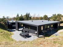 Ferienhaus 1866700 für 6 Personen in Fanø Vesterhavsbad