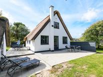 Holiday home 1866717 for 5 persons in Fanø Vesterhavsbad
