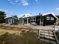 Maison de vacances 1866727 pour 6 personnes , Nyby Strand