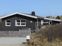 Ferienhaus 1866742 für 6 Personen in Rindby Strand
