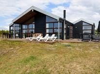 Ferienhaus 1866756 für 8 Personen in Rindby Strand