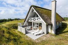 Ferienhaus 1866758 für 4 Personen in Rindby Strand